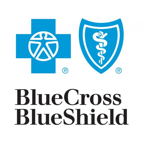 Blue Cross Blue Shield PPO
