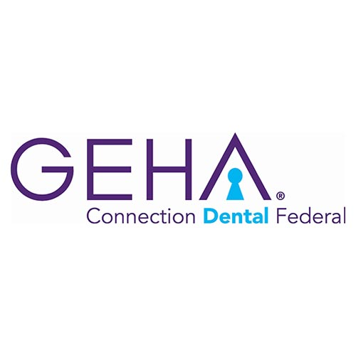 GEHA Connection Dental