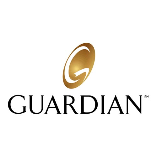 Guardian PPO