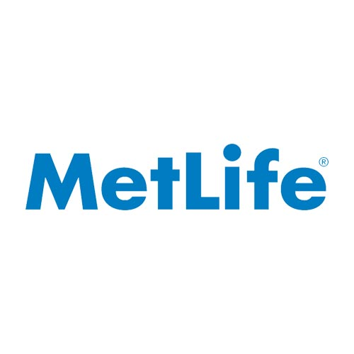 Metlife PDP Plus